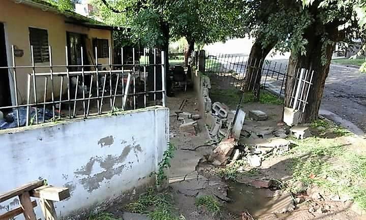 inundados11111