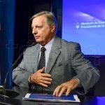 Cambios en el gabinete de Macri: Se fueron Aranguren y Cabrera