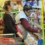 Según el Indec, la inflación en septiembre marcó un récord histórico