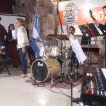 """Comienza el """"CEM en concierto"""" el ciclo de recitales del Centro de Educación Musical"""
