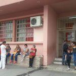 Escaso acatamiento al Paro Nacional Docente en Carlos Paz