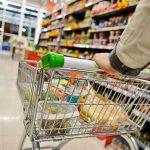 Junio tuvo la inflación más alta en 2 años: 3,7%