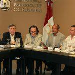 Se volverá a reunir la Mesa Provincia-Municipios y analizarán firmar un Acuerdo Federal
