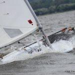 El Gran Prix del Litoral llega al Lago San Roque