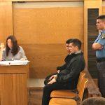 Nayi: En 15 días vamos a apelar la sentencia del caso Franco Amaya