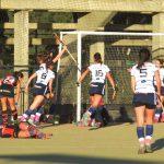 Invictas: Carlos Paz Rugby cerró la primera fase con una victoria