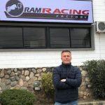 Desde cero: El Ram Racing mostrará como se arma un auto para una carrera