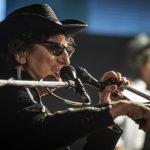 Charly García: El ídolo del rock nacional vuelve a Córdoba