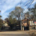 Urbanización de El Zanjón: Funcionarios de la Provincia visitarán a los vecinos