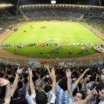 La Selección Argentina vuelve a Córdoba, ¿con Messi?