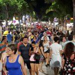 La Hotelera pidió que se declare la emergencia económica del sector turístico